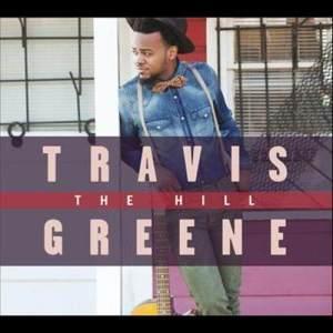 Listen to Intentional (Album Version) song with lyrics from Travis Greene