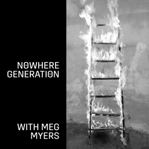 Nowhere Generation (Acoustic Remix) dari Rise Against
