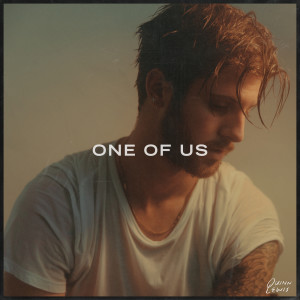 Album One of Us from Quinn Lewis