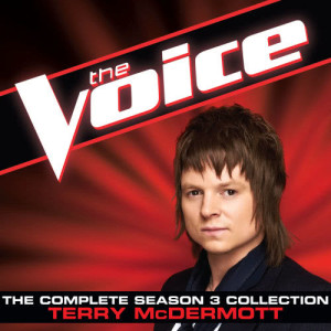 Album The Complete Season 3 Collection from Terry McDermott