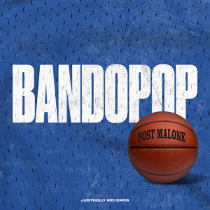 Album Post Malone from Bando Pop
