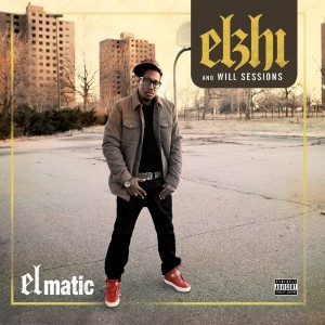 Listen to Detroit State of Mind (Remix) ((Explicit)(Remix)) song with lyrics from Elzhi