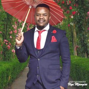Album Uya Mpengisa from Ramzeey