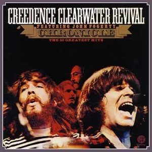 Listen to Run Through The Jungle (Album Version) song with lyrics from Creedence Clearwater Revival