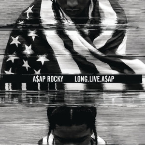 Listen to PMW (All I Really Need) song with lyrics from A$AP Rocky