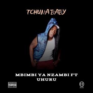 Album Tchuna Baby (Explicit) from Uhuru