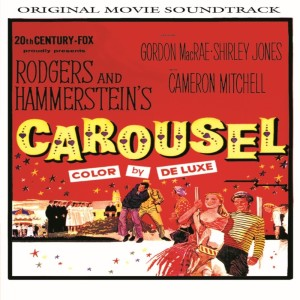 Album Carousel (Original Film Soundtrack) from Original Film Soundtrack