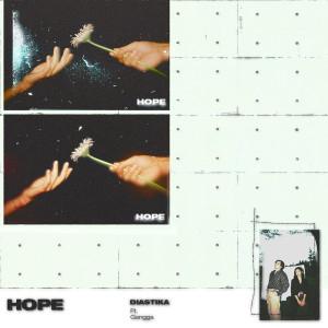 Hope dari Diastika