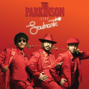 ดาวน์โหลดและฟังเพลง แค่นี้...พอ พร้อมเนื้อเพลงจาก The Parkinson