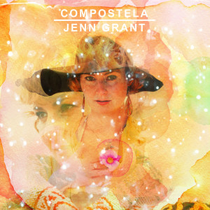 Listen to Hummingbird (feat. Rose Cousins) song with lyrics from Jenn Grant