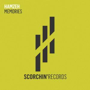 Album Memories from Hamzeh