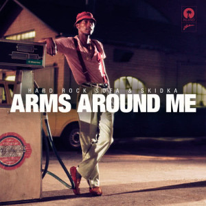 Album Arms Around Me from Hard Rock Sofa