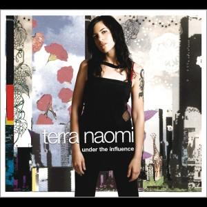 Under The Influence 2007 Terra Naomi