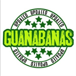 Listen to Mi Gatita y Yo song with lyrics from Guanabanas