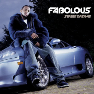 Listen to Respect (Explicit) song with lyrics from Fabolous