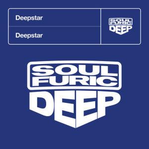 Album Deepstar from Deepstar