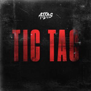 Album Tic Tac from Atlas