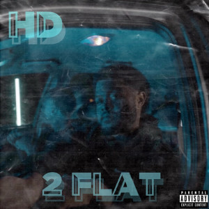 Album 2 Flat (Explicit) from HD