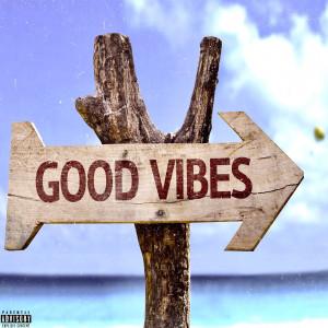 Album Good Vibes from Brian Fresco