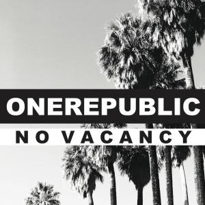 Album No Vacancy from OneRepublic
