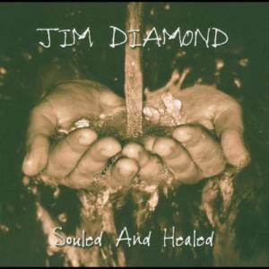 Listen to Blue Shoes song with lyrics from Jim Diamond