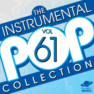 The Hit Co.的專輯The Instrumental Pop Collection, Vol. 61