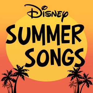 """Listen to Best Summer Ever (From """"Teen Beach 2""""/Soundtrack Version) song with lyrics from Ross Lynch"""