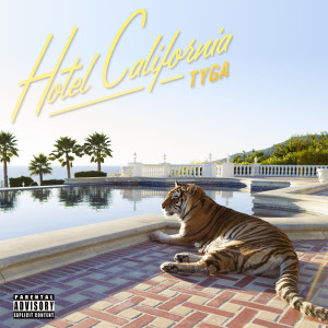 Listen to Dope song with lyrics from Tyga