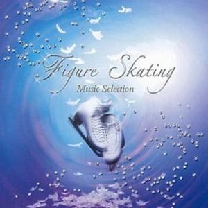 收聽Shinya Kiyozuka的Chopin;Fantaisie-impromptu op.66歌詞歌曲