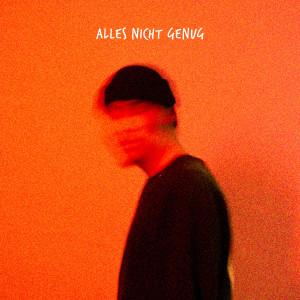 Alles Nicht Genug (Explicit) dari Now系列