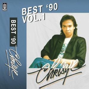 Best 90 Vol 1 dari Chrisye