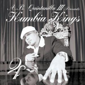 4 2003 A.B. Quintanilla III