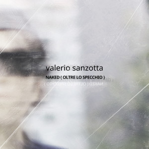 Album Naked from Valerio Sanzotta