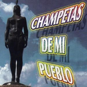 Champetas de Mi Pueblo