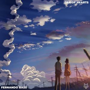 Jar Of Hearts (Remix) dari Fernando Bass