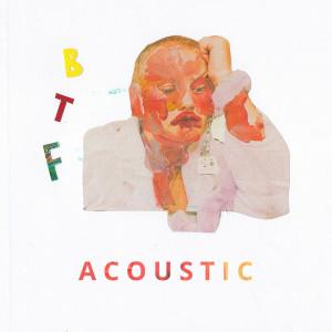 Album Break the Fall (Acoustic) (Explicit) from Swsh