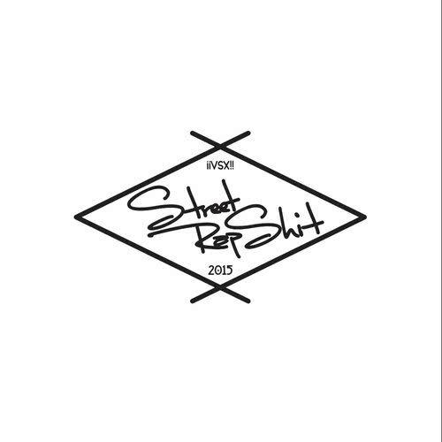ฟังเพลงอัลบั้ม SRS 2015