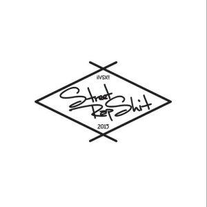 อัลบั้ม SRS 2015