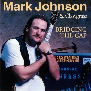 Mark Johnson的專輯Bridging the Gap