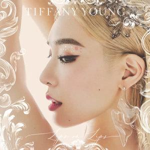 Lips On Lips dari Tiffany Young