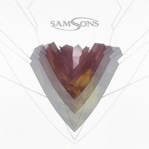 V dari SAMSONS