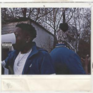 Album Gotta Be (Explicit) from Nine