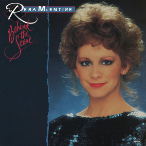 Listen to I Sacrificed More Than You'll Ever Lose song with lyrics from Reba McEntire