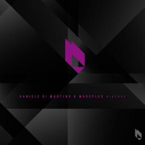 Album Raider EP from Modeplex