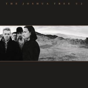 อัลบั้ม The Joshua Tree
