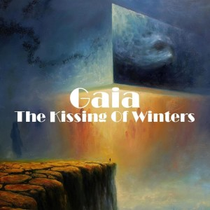 Gaia的專輯The Kissing Of Winters
