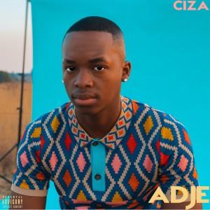 Album Adje from Ciza