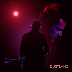 Bruce Springsteen的專輯Dustland