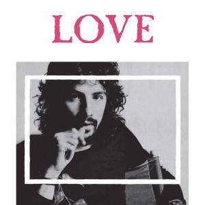 Album LOVE from Cat Stevens