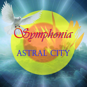 Album Astral City from Symphonia